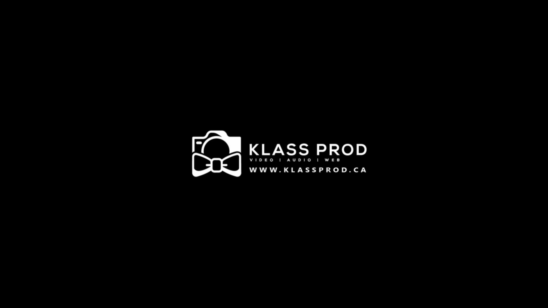 KLASS PROD